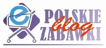 Polskie Zabawki dla Dzieci – BLOG sklepu internetowego